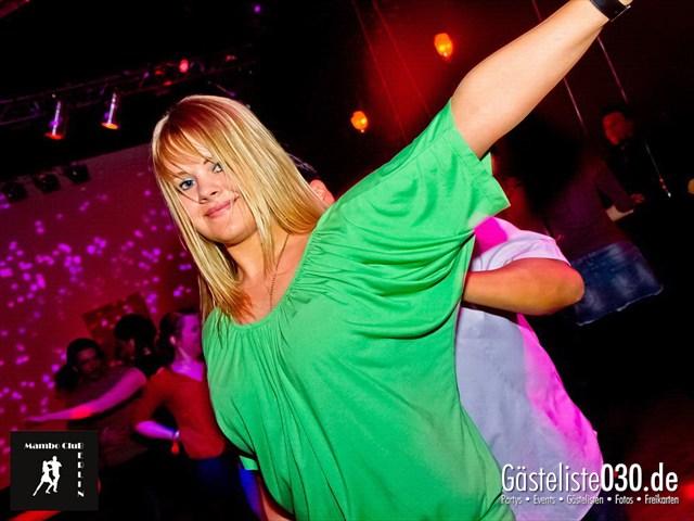 https://www.gaesteliste030.de/Partyfoto #2 Ballhaus Mitte Berlin vom 06.03.2013