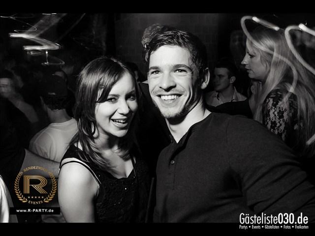 https://www.gaesteliste030.de/Partyfoto #99 Asphalt Berlin vom 01.12.2012