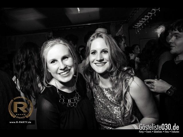 https://www.gaesteliste030.de/Partyfoto #14 Asphalt Berlin vom 01.12.2012