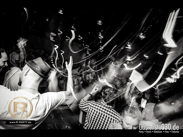 https://www.gaesteliste030.de/Partyfoto #17 Asphalt Berlin vom 01.12.2012