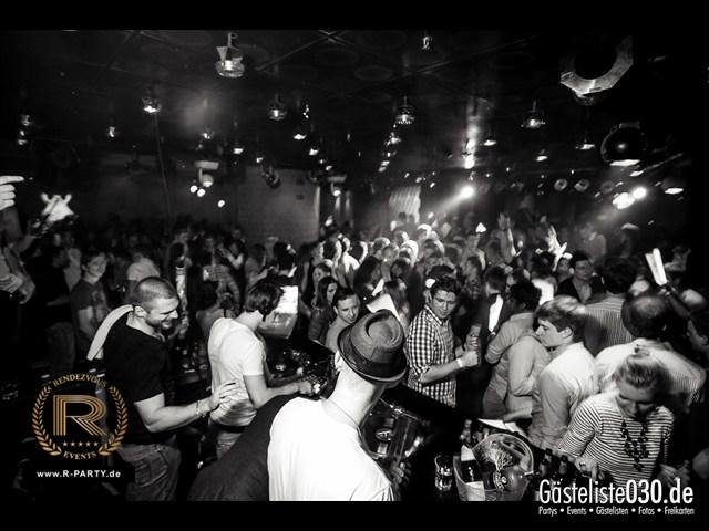 https://www.gaesteliste030.de/Partyfoto #31 Asphalt Berlin vom 01.12.2012