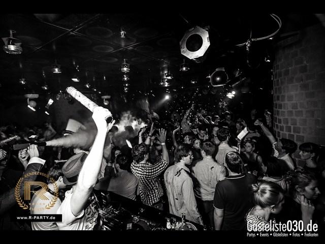 https://www.gaesteliste030.de/Partyfoto #73 Asphalt Berlin vom 01.12.2012