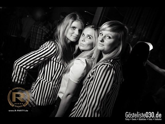 https://www.gaesteliste030.de/Partyfoto #80 Asphalt Berlin vom 01.12.2012