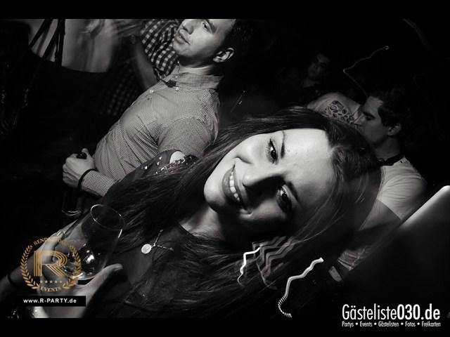 https://www.gaesteliste030.de/Partyfoto #94 Asphalt Berlin vom 01.12.2012