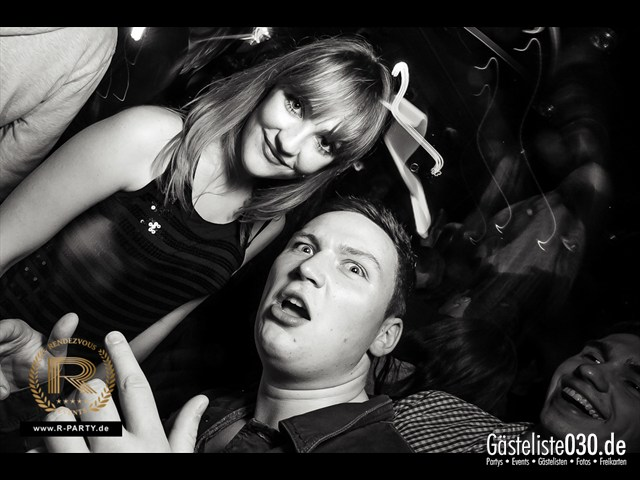 https://www.gaesteliste030.de/Partyfoto #61 Asphalt Berlin vom 01.12.2012