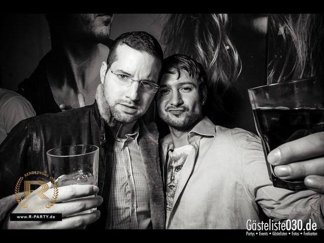 https://www.gaesteliste030.de/Partyfoto #79 Asphalt Berlin vom 01.12.2012