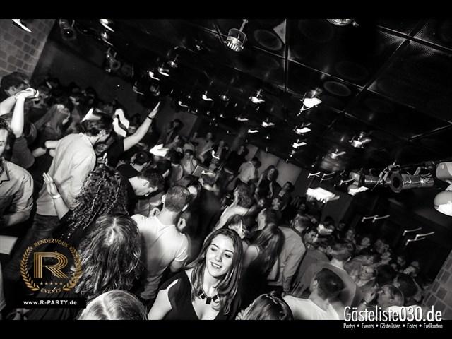 https://www.gaesteliste030.de/Partyfoto #55 Asphalt Berlin vom 01.12.2012