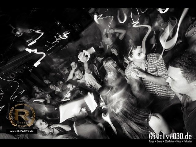 https://www.gaesteliste030.de/Partyfoto #23 Asphalt Berlin vom 01.12.2012
