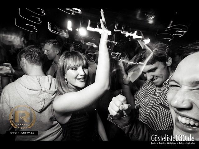 https://www.gaesteliste030.de/Partyfoto #98 Asphalt Berlin vom 01.12.2012