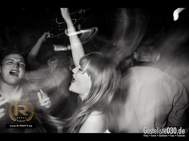 https://www.gaesteliste030.de/Partyfoto #45 Asphalt Berlin vom 01.12.2012