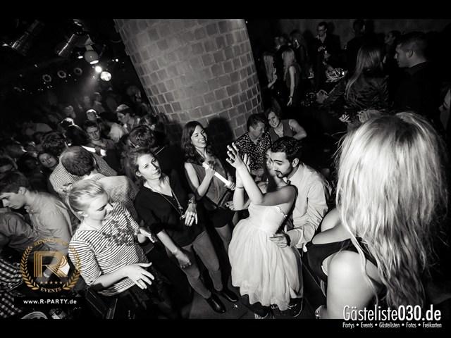 https://www.gaesteliste030.de/Partyfoto #8 Asphalt Berlin vom 01.12.2012