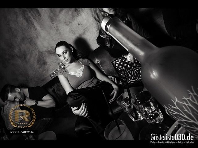 https://www.gaesteliste030.de/Partyfoto #36 Asphalt Berlin vom 01.12.2012