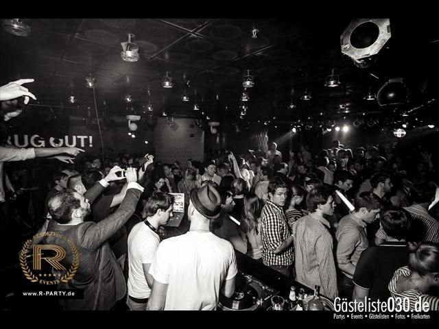 https://www.gaesteliste030.de/Partyfoto #66 Asphalt Berlin vom 01.12.2012