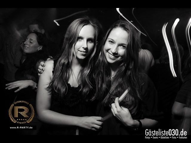 https://www.gaesteliste030.de/Partyfoto #65 Asphalt Berlin vom 01.12.2012