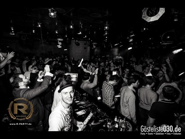 https://www.gaesteliste030.de/Partyfoto #38 Asphalt Berlin vom 01.12.2012