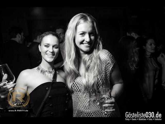 https://www.gaesteliste030.de/Partyfoto #105 Asphalt Berlin vom 01.12.2012