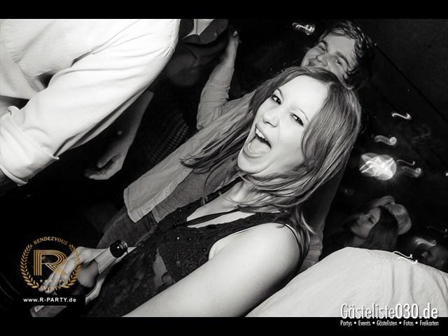 https://www.gaesteliste030.de/Partyfoto #108 Asphalt Berlin vom 01.12.2012