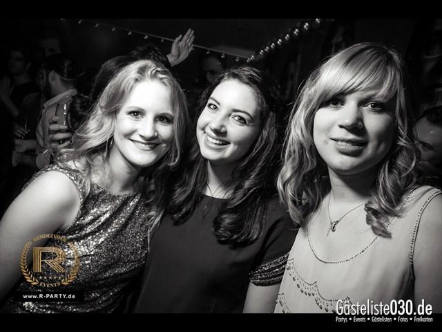 https://www.gaesteliste030.de/Partyfoto #52 Asphalt Berlin vom 01.12.2012