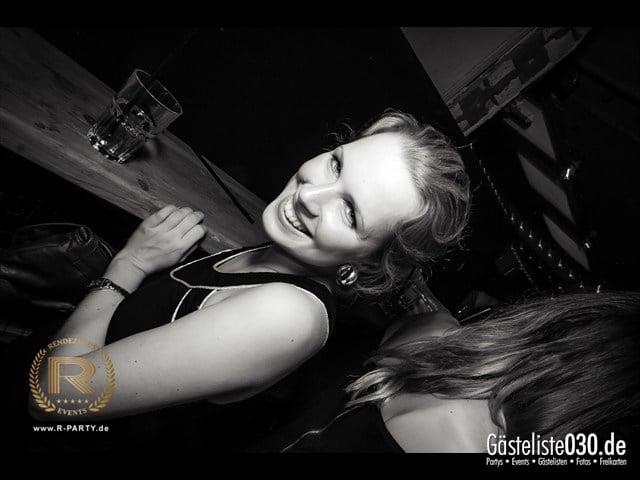 https://www.gaesteliste030.de/Partyfoto #1 Asphalt Berlin vom 01.12.2012