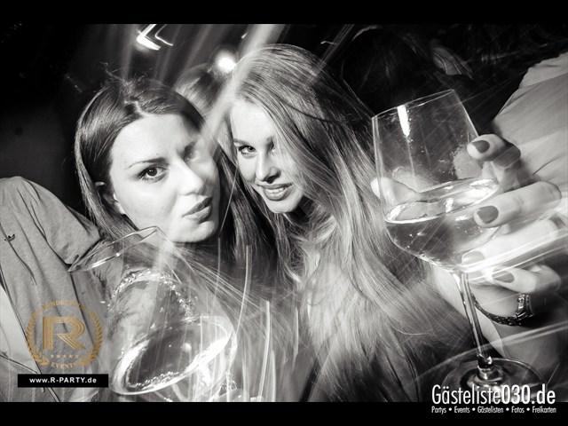 https://www.gaesteliste030.de/Partyfoto #74 Asphalt Berlin vom 01.12.2012
