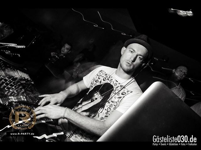 https://www.gaesteliste030.de/Partyfoto #54 Asphalt Berlin vom 01.12.2012