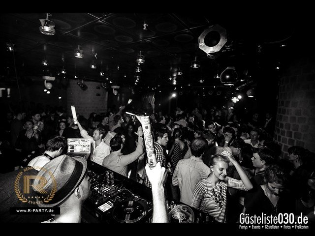 https://www.gaesteliste030.de/Partyfoto #110 Asphalt Berlin vom 01.12.2012