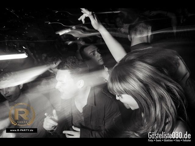 https://www.gaesteliste030.de/Partyfoto #51 Asphalt Berlin vom 01.12.2012