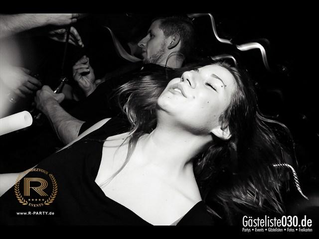 https://www.gaesteliste030.de/Partyfoto #26 Asphalt Berlin vom 01.12.2012