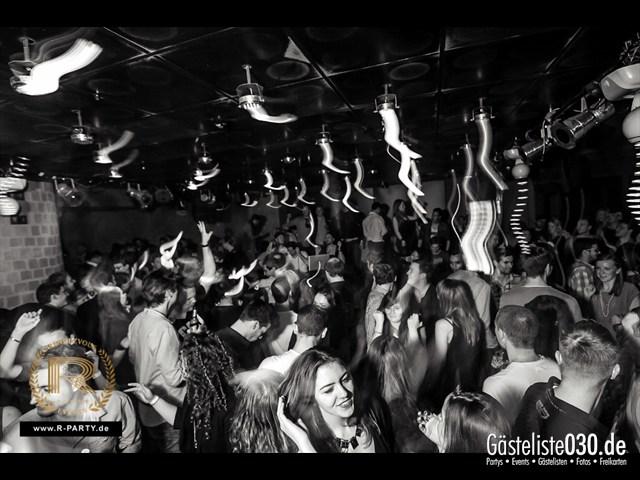 https://www.gaesteliste030.de/Partyfoto #91 Asphalt Berlin vom 01.12.2012