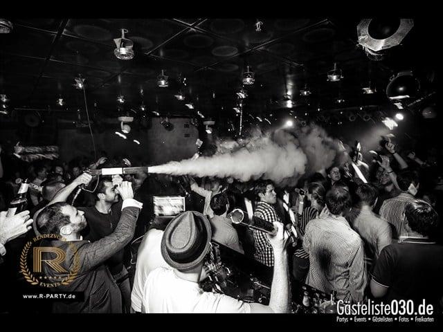 https://www.gaesteliste030.de/Partyfoto #22 Asphalt Berlin vom 01.12.2012