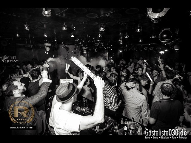 https://www.gaesteliste030.de/Partyfoto #75 Asphalt Berlin vom 01.12.2012