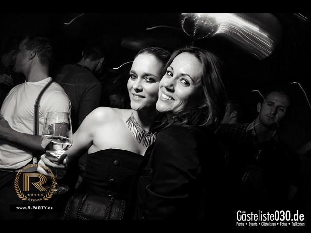 https://www.gaesteliste030.de/Partyfoto #34 Asphalt Berlin vom 01.12.2012