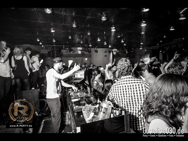 https://www.gaesteliste030.de/Partyfoto #62 Asphalt Berlin vom 01.12.2012