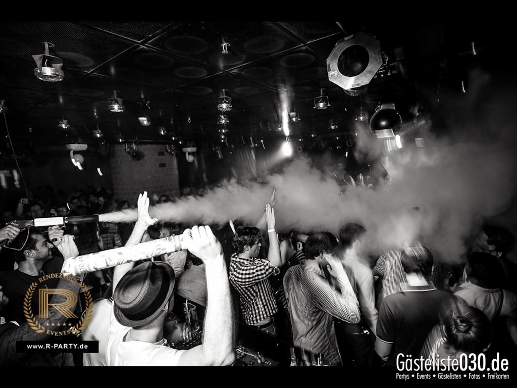 Partyfoto #49 Asphalt 01.12.2012 Rendezvous Events - New Generation Party