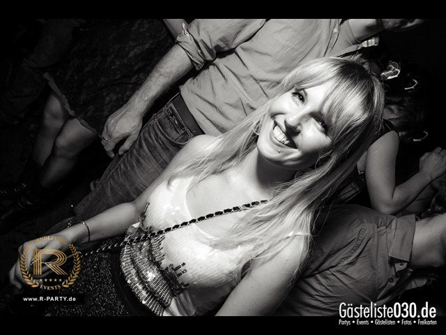 https://www.gaesteliste030.de/Partyfoto #18 Asphalt Berlin vom 01.12.2012
