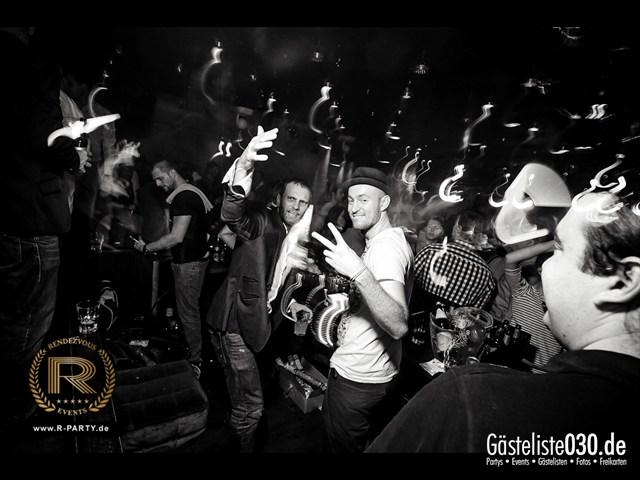https://www.gaesteliste030.de/Partyfoto #68 Asphalt Berlin vom 01.12.2012