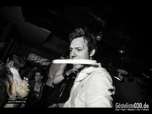 https://www.gaesteliste030.de/Partyfoto #92 Asphalt Berlin vom 01.12.2012