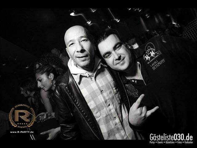 https://www.gaesteliste030.de/Partyfoto #25 Asphalt Berlin vom 01.12.2012