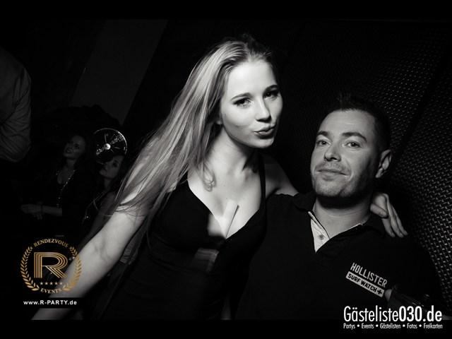 https://www.gaesteliste030.de/Partyfoto #101 Asphalt Berlin vom 01.12.2012