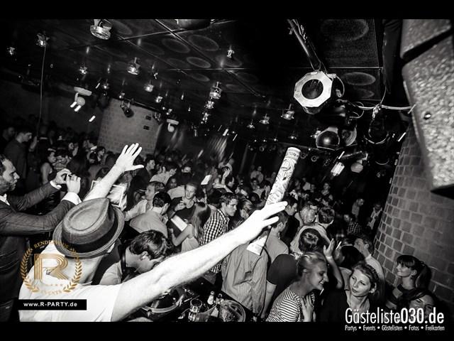 https://www.gaesteliste030.de/Partyfoto #43 Asphalt Berlin vom 01.12.2012
