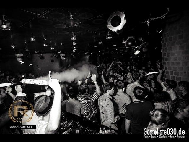 https://www.gaesteliste030.de/Partyfoto #100 Asphalt Berlin vom 01.12.2012