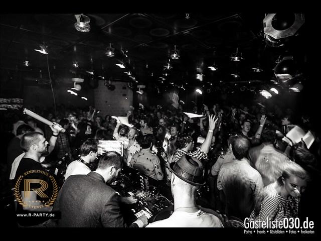 https://www.gaesteliste030.de/Partyfoto #19 Asphalt Berlin vom 01.12.2012