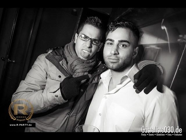 https://www.gaesteliste030.de/Partyfoto #109 Asphalt Berlin vom 01.12.2012