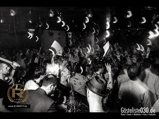 https://www.gaesteliste030.de/Partyfoto #71 Asphalt Berlin vom 01.12.2012