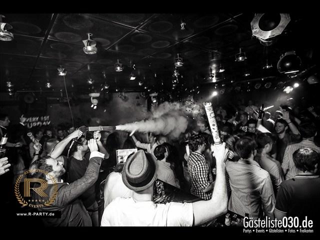 https://www.gaesteliste030.de/Partyfoto #85 Asphalt Berlin vom 01.12.2012