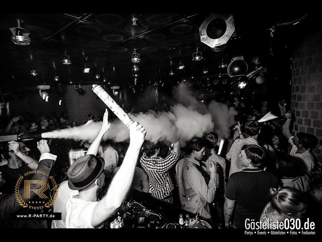 https://www.gaesteliste030.de/Partyfoto #39 Asphalt Berlin vom 01.12.2012