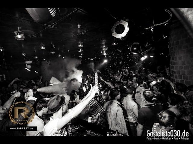 https://www.gaesteliste030.de/Partyfoto #50 Asphalt Berlin vom 01.12.2012
