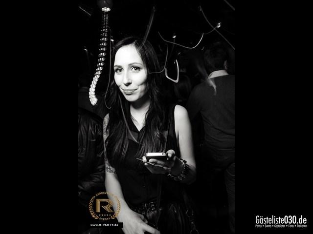 https://www.gaesteliste030.de/Partyfoto #9 Asphalt Berlin vom 01.12.2012