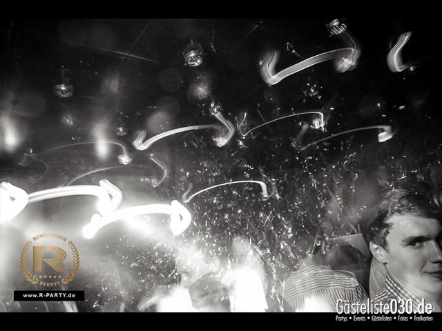 https://www.gaesteliste030.de/Partyfoto #86 Asphalt Berlin vom 01.12.2012