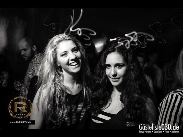 https://www.gaesteliste030.de/Partyfoto #32 Asphalt Berlin vom 01.12.2012